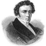 Вильгельм Мюллер (немецкий поэт)