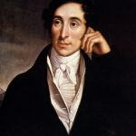 Карл Мария фон Вебер (немецкий композитор, современник Шуберта)