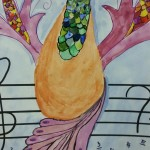 Птица-4
