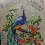 Птицы-1